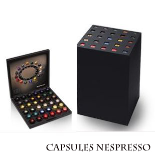 nespresso discovery box 250 capsules free delivery ebay. Black Bedroom Furniture Sets. Home Design Ideas